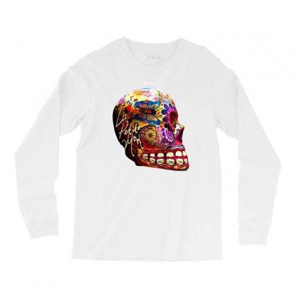 James La Petite Mort Rock Music Band Long Sleeve Shirts Designed By Nurmasit1