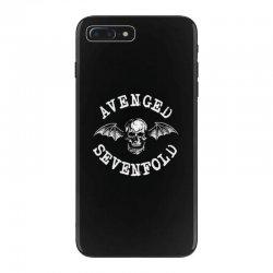 AVENGED SEVENFOLD iPhone 7 Plus Case | Artistshot