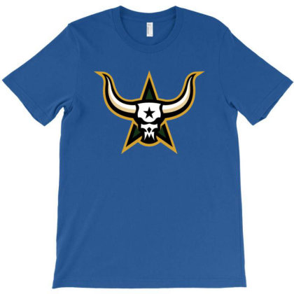 Sports T-shirt Designed By Gabriel Triajaya