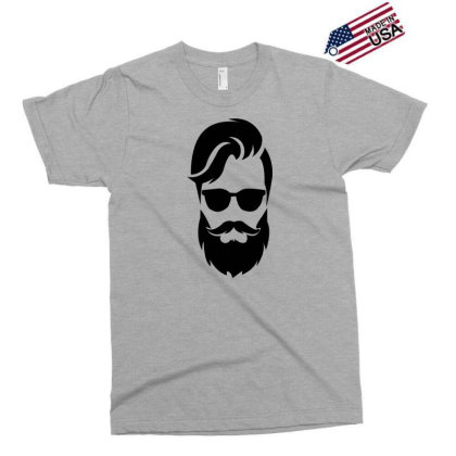 No Shave November Exclusive T-shirt Designed By Chiks