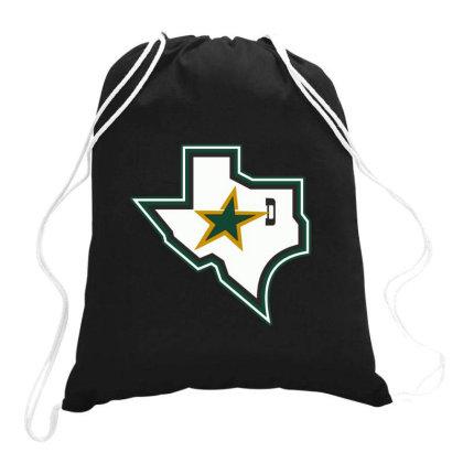 Sports Drawstring Bags Designed By Ingka Cristya