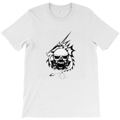 Vote For Kings And Dragon T-shirt Designed By Clifford