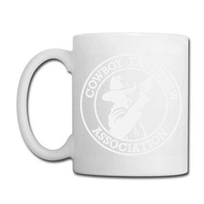 Cowboy Coffee Mug Designed By Michael Store