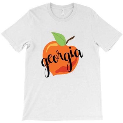 Democracy Vote T-shirt Designed By Ariepjaelanie