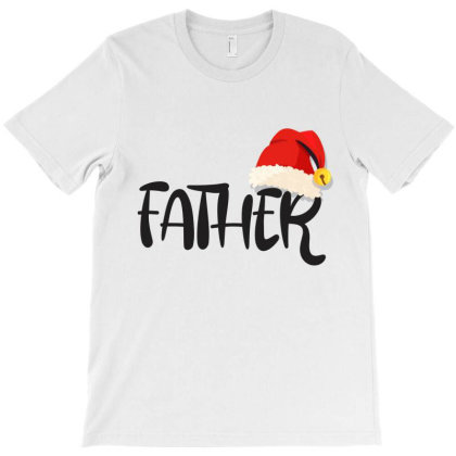 Father T-shirt Designed By Chris Ceconello