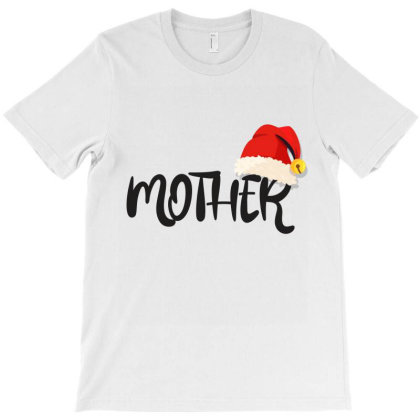 Mother T-shirt Designed By Chris Ceconello