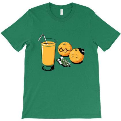 So Long My Friend T-shirt Designed By Chritine
