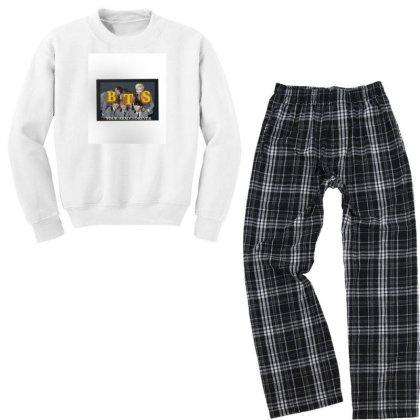 Img 20201120 201113 Youth Sweatshirt Pajama Set Designed By Dharna