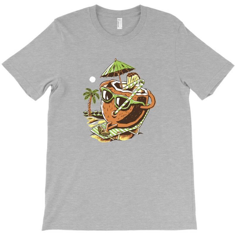 Livin The Dream T-shirt | Artistshot