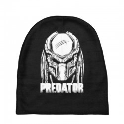 predator Baby Beanies | Artistshot