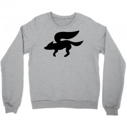 Super Smash Bros Crewneck Sweatshirt | Artistshot