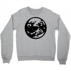 Super Smash Bros Crewneck Sweatshirt | Artistshot