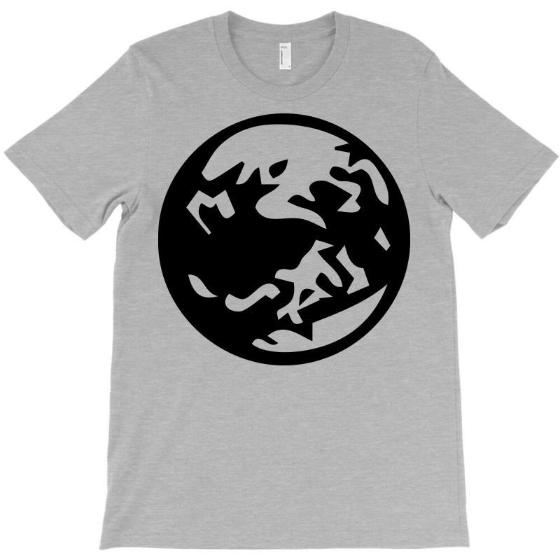 Super Smash Bros T-shirt | Artistshot