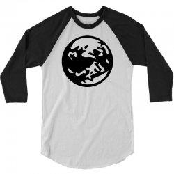 Super Smash Bros 3/4 Sleeve Shirt | Artistshot