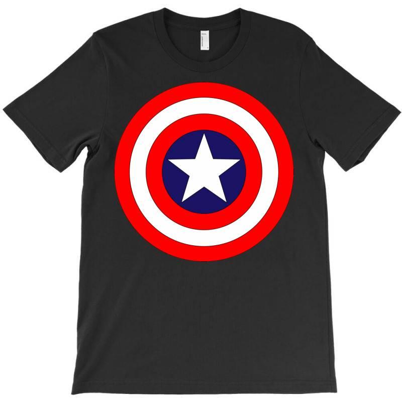 Logo Star T-shirt   Artistshot