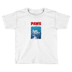 funny cat meow Toddler T-shirt | Artistshot