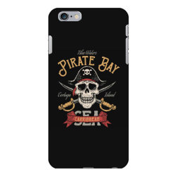 skull and swords1 iPhone 6 Plus/6s Plus Case | Artistshot