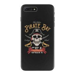 skull and swords1 iPhone 7 Plus Case | Artistshot