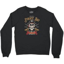 skull and swords1 Crewneck Sweatshirt | Artistshot