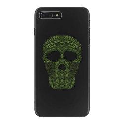 skull forest iPhone 7 Plus Case | Artistshot