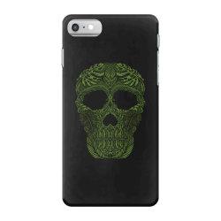 skull forest iPhone 7 Case | Artistshot