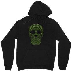 skull forest Unisex Hoodie | Artistshot