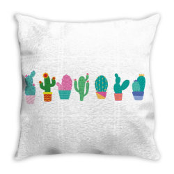20201122 130229 0000 Throw Pillow | Artistshot