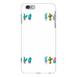 20201122 130229 0000 iPhone 6 Plus/6s Plus Case | Artistshot