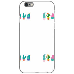 20201122 130229 0000 iPhone 6/6s Case | Artistshot