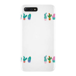 20201122 130229 0000 iPhone 7 Plus Case | Artistshot