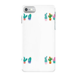 20201122 130229 0000 iPhone 7 Case | Artistshot