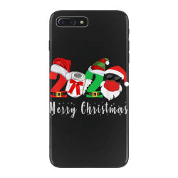 merry christmas 2020 iPhone 7 Plus Case | Artistshot