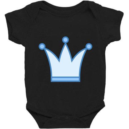 Baby King Baby Bodysuit
