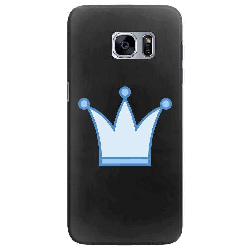 Baby King Samsung Galaxy S7 Edge Case | Artistshot