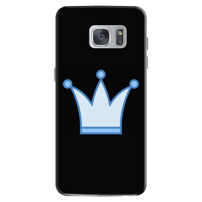 Baby King Samsung Galaxy S7 Case | Artistshot