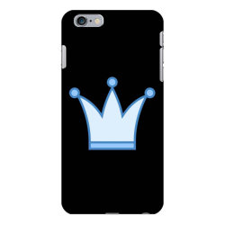 baby king iPhone 6 Plus/6s Plus Case | Artistshot