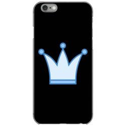 baby king iPhone 6/6s Case | Artistshot