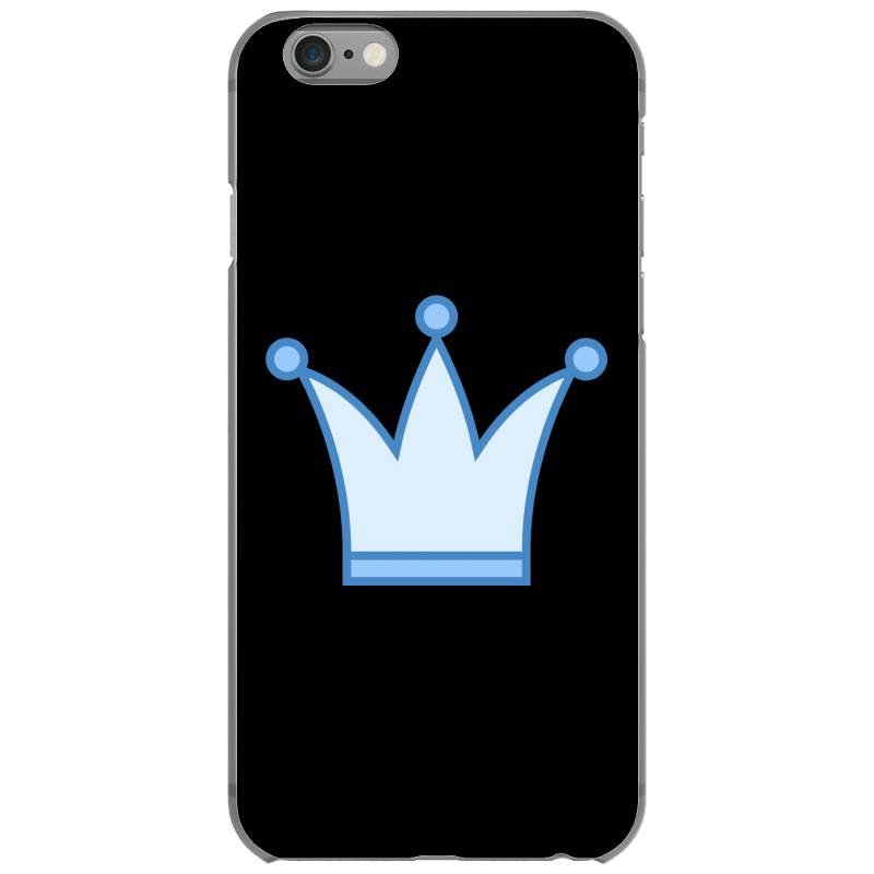 Baby King Iphone 6/6s Case | Artistshot