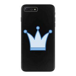 baby king iPhone 7 Plus Case | Artistshot