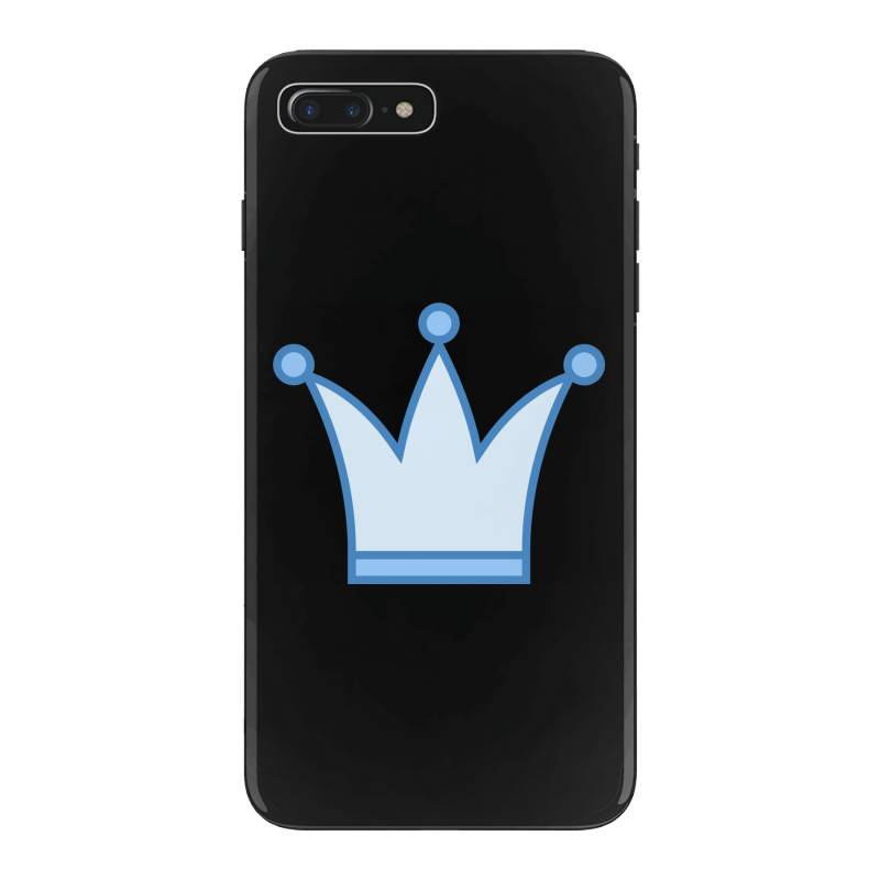 Baby King Iphone 7 Plus Case | Artistshot