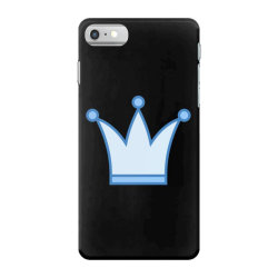 baby king iPhone 7 Case | Artistshot