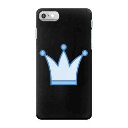 baby king iPhone 7 Case | Artistshot