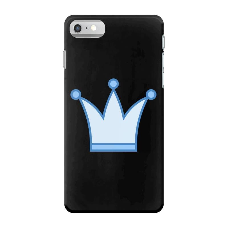 Baby King Iphone 7 Case   Artistshot