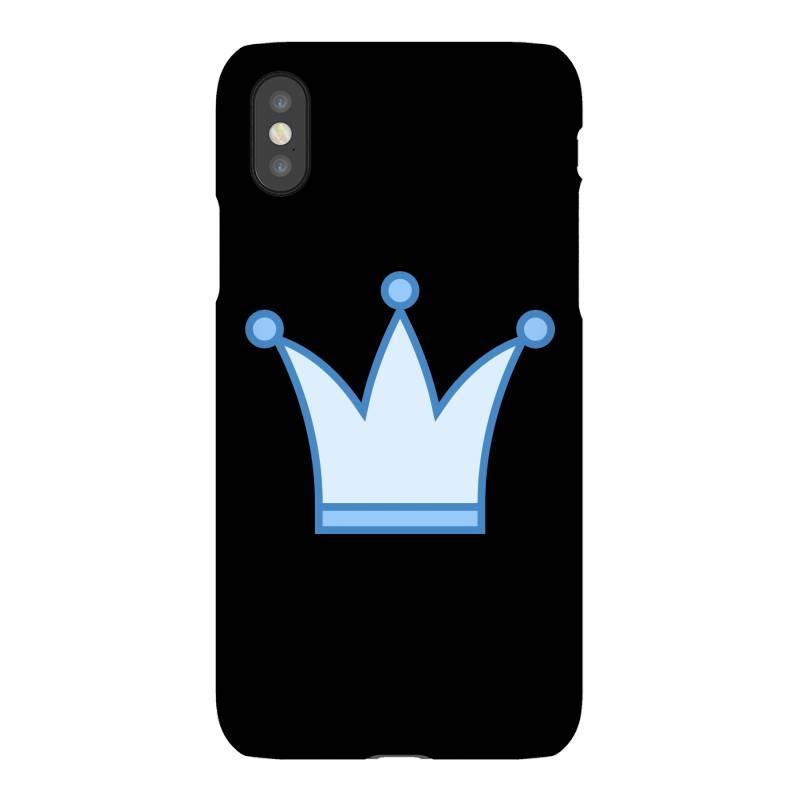 Baby King Iphonex Case | Artistshot