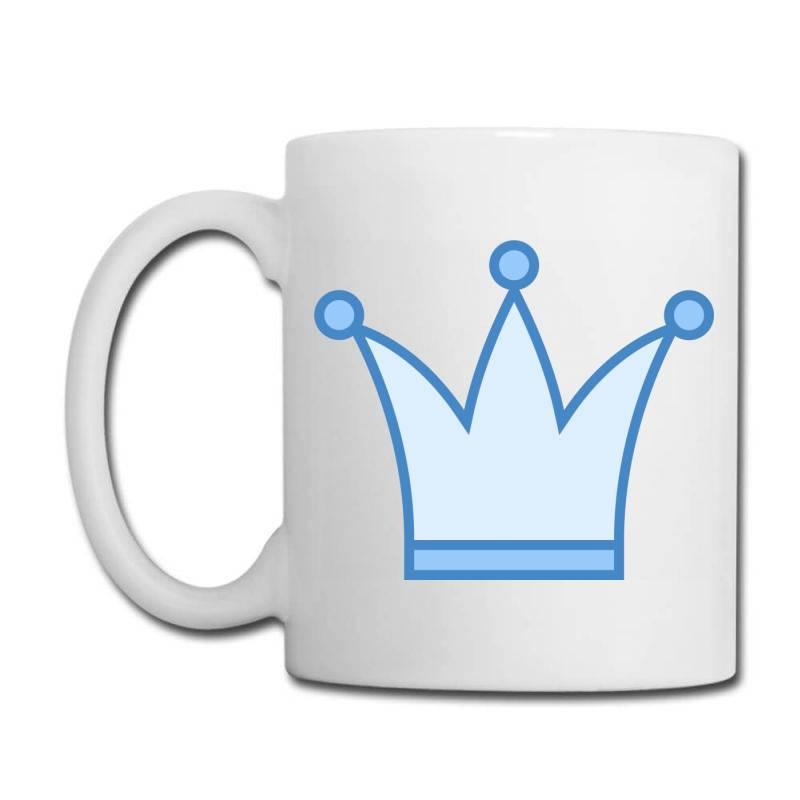 Baby King Coffee Mug | Artistshot