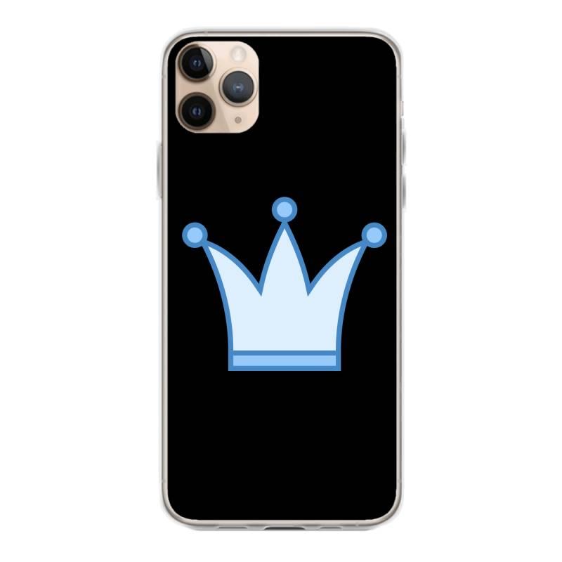Baby King Iphone 11 Pro Max Case   Artistshot
