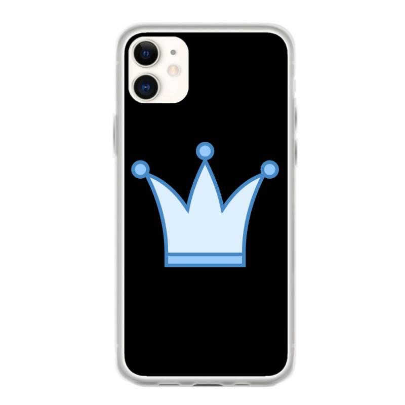Baby King Iphone 11 Case | Artistshot