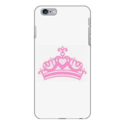 baby queen iPhone 6 Plus/6s Plus Case | Artistshot