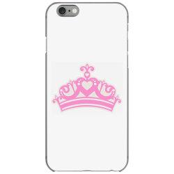 baby queen iPhone 6/6s Case | Artistshot