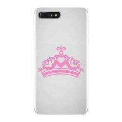 baby queen iPhone 7 Plus Case | Artistshot